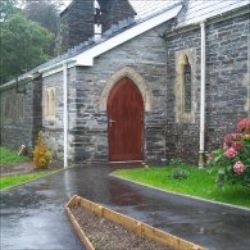 Waterless church composting toilets toilets