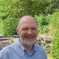 Andrew Capel - IT Systems Developer